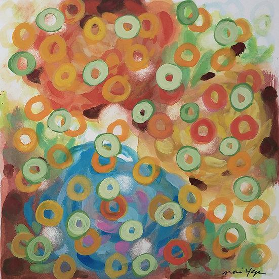 Fruity Loops #20