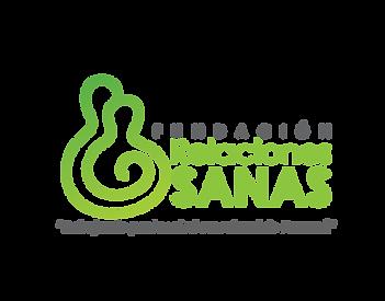LogoRelacionesSanasTransparente.png