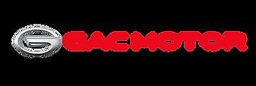 metallic logo-horizontal-RGB.png