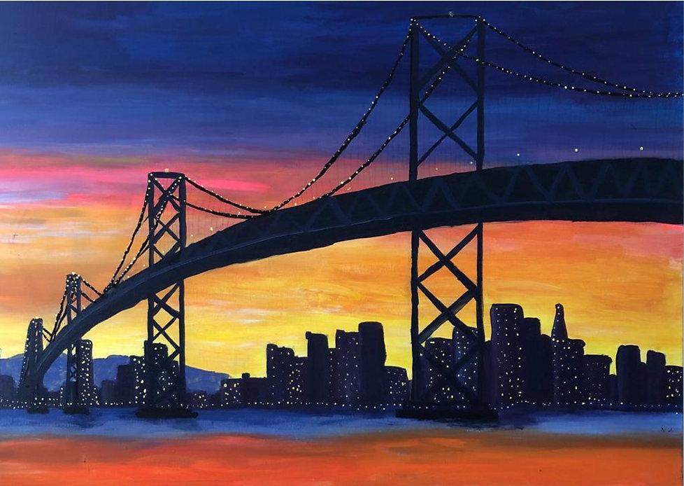 Golden Gate Bridge at sunset.jpg