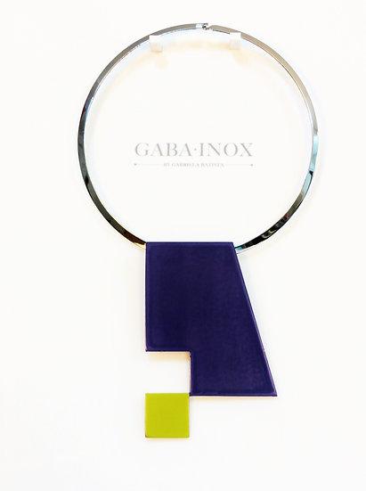 Gabainox10-A