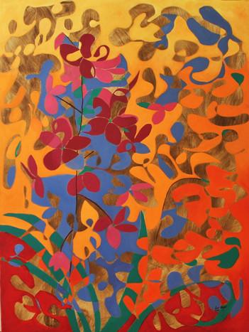 15_Flores_silvestres,_óleo_sobre_canvas