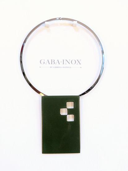 Gabainox8-B