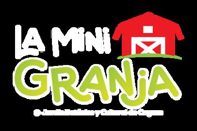 logo-mimi-granja2.png