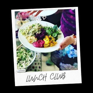 Batch Cook Salads 1