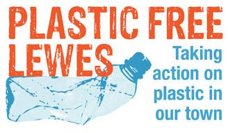 Plastic Free Lewes