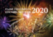 nieuwjaar 2020.jpg