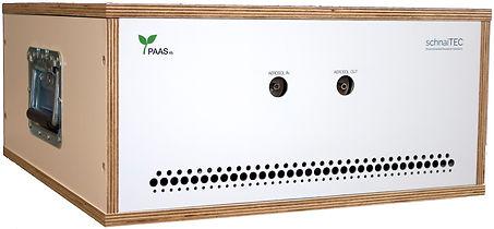 PAAS optic free web.jpg