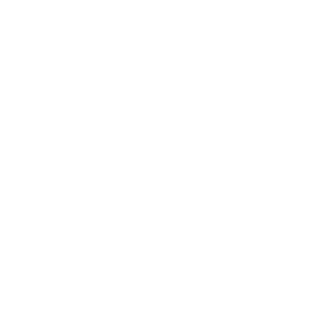 Secret Parlor_Studio.png
