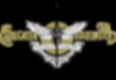 Logo_Secret_Parlor_gold_transp.png