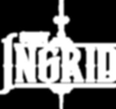 Secret Parlor_Ingrid.png