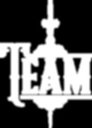Secret Parlor_Team.png