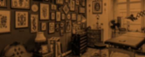 Streifen_Studio.jpg