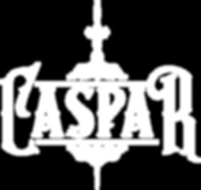 Secret Parlor_Caspar.png