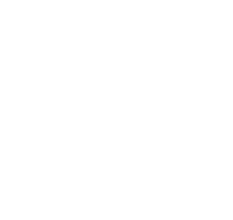Secret Parlor_Caspar.png