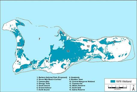 Cayman Mangrove Map.jpg