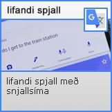 lifandi spjall með síma.png
