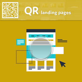 qr-landing pages.jpg
