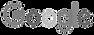 Google-logo_edited.png