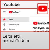 Youtube_leita_eftir_myndböndum.png