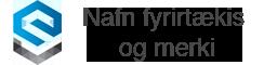 logo-top-temp.png