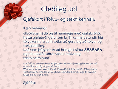 Gjafabréf web-1.png