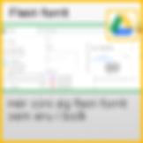 Google fleiri forrit.png