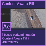 Content aware fill.png