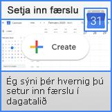 Setja_inn_færslu.png