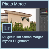 adobe lightroom photo merge.png