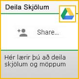 Google Drive Deila.png
