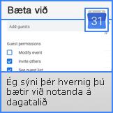 Bæta við notanda.png