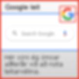 Google leit.png