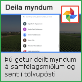 Deila með öðrum.png