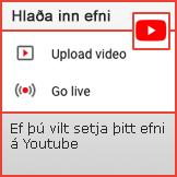 Hlaða_inn_efni.png