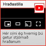 Hraða_stilla.png