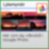 Google ljósmyndir viðmótið.png