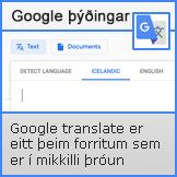 Google_Transilate_Einfaladar_þýðingar.p