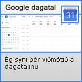 Google Dagatal.png