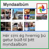 Myndaalbúm.png