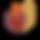 LEB logo-2.png