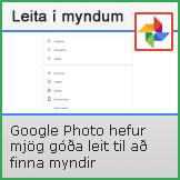 Leita eftir myndum.png
