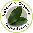Natural & Organic.png