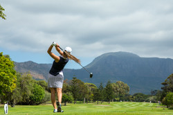 South African Open 2020 T7