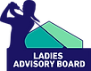 Ladies_Advisory_Board_Logo_edited.png