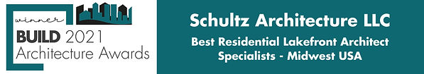 Apr21762-2021 Architecture Awards Winner