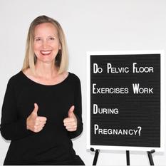 PFM pregnancy blog.png
