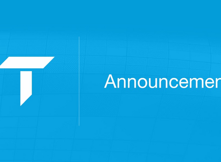 Tokensoft Distributes $4 Million in Equity to Investors on the Blockchain