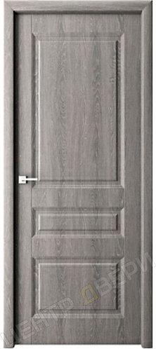 Каскад, двери Верда, двери ПВХ, двери ПВХ купить, двери ПВХ межкомнатные, ПВХ двери, ПВХ двери цена, ПВХ двери межкомнатные