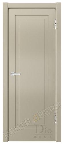 Нео-5 - дверь межкомнатная шпон, эмаль ТМ DioDoor (ДИОдор) купить в Саратове по цене производителя